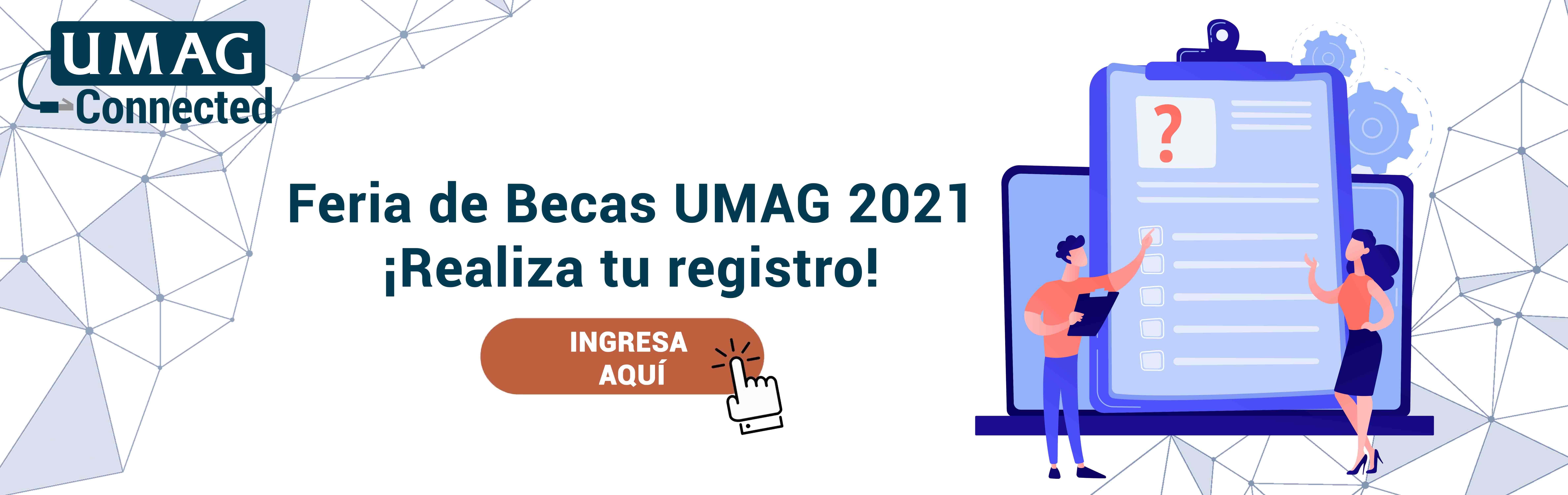 REGISTRO-UMAG-min