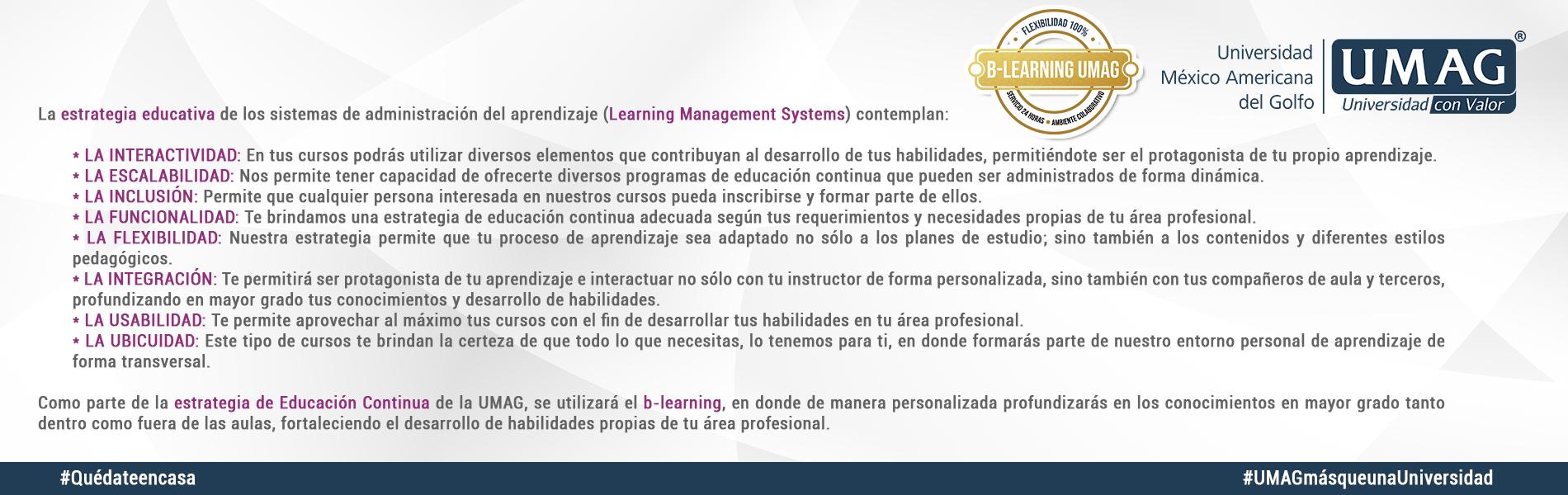banner-b-learning